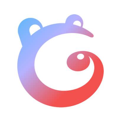 https://gamedelivery.cdn.bcebos.com/comment/05eba32a7e4e00cb98c2d64bcb43670a.jpg